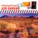 Ash Dargan - Postcard
