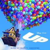 Up (Original Motion Picture Score)