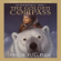 Philip Pullman - The Golden Compass: His Dark Materials, Book 1 (Unabridged) [Unabridged Fiction]