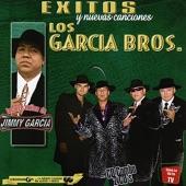 Los Garcia Bros. - Tu Prieto