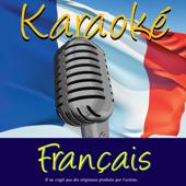 Karaoke - Français