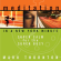 Mark Thornton - Meditation in a New York Minute: Super Calm for the Super Busy (Unabridged)