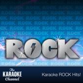 Black Hole Sun (Karaoke Version)