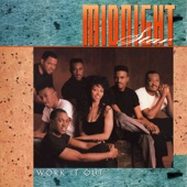 Midnight Star - Luv-U-Up (Extended Mix)