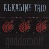 Alkaline Trio - Message from Kathlene
