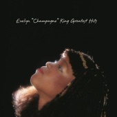 """Evelyn """"Champagne"""" King - I'm In Love"""