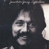 Jesse Colin Young - Lightshine