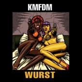 KMFDM - A Drug Against War (Single Mix)