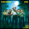 Full Moon - The Charlie Daniels Band