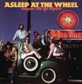 Asleep at the Wheel - Keepin' Me Up Nights
