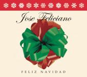 Feliz Navidad  EP-José Feliciano