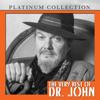 The Very Best of Dr. John - Dr. John