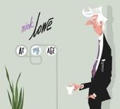 Nick Lowe - People Change