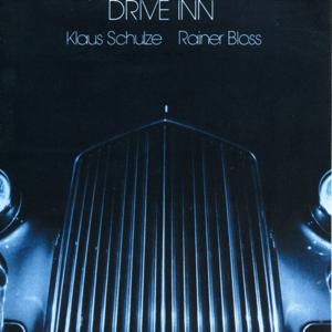 Klaus Schulze & Rainer Bloss - Drive Inn