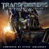 Transformers: Revenge of the Fallen (The Original Score) - Steve Jablonsky