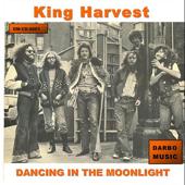 [Download] Dancing In the Moonlight (Original Recording) MP3