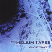 The Helium Tapes - Greedy