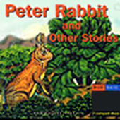 Peter Rabbit and Other Stories (Unabridged)