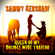 Queen Of My Double Wide Trailer - Sammy Kershaw