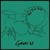 Great DJ - EP