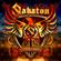 Sabaton - Wehrmacht