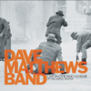Live In Chicago 12.19.98 at the United Center - Dave Matthews Band