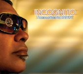 Incognito - Lowdown (feat. Chaka Khan & Mario Biondi)