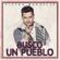 Victor Manuelle - Busco un Pueblo (Deluxe Edition)
