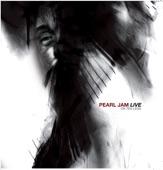 Pearl Jam - Yellow Lettbetter