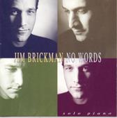 No Words-Jim Brickman