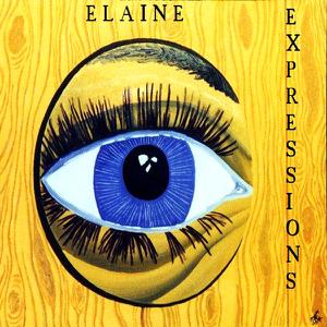 Elaine - Expressions - EP