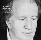 André Gagnon - Séville