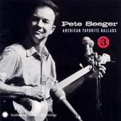 Pete Seeger - Sometimes I Feel Like a Motherless Child