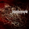 Bloodsimple