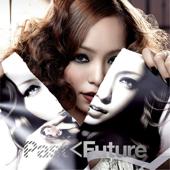 Past < Future