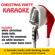 Winter Wonderland (Instrumental Version) [Karaoke Version] - Stewart Peters