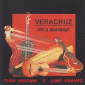 Tlen Huicani - La Bruja