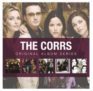 The Corrs - The Corrs - Original Album Series