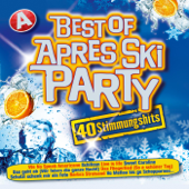 Best of Apres Ski Party, Vol. 1