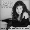 Debbie Gravitte - I Want to Be a Rockette artwork