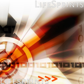Lifesprints