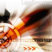 Lifesprints