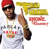 Shone (feat. Pleasure P) - Single