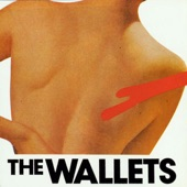 The Wallets - Body Talk