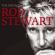 Rod Stewart - The Definitive Rod Stewart