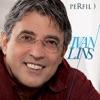 Perfil - Ivan Lins