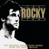 The Rocky Story (The Original Soundtrack Songs from the Rocky Movies) - Various Artists