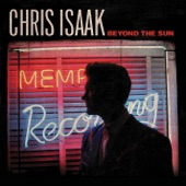 Chris Isaak - Miss Pearl