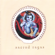 Indiajiva Lord's Prayer (Abwoon D'bashmaya) - Indiajiva