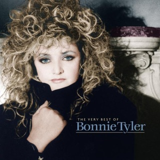 gratuitement bonnie tyler total eclipse of the heart